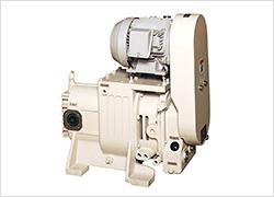 Vacuum Pump Product List Products Taiko Kikai
